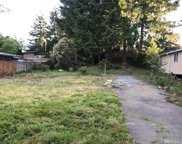 19609 129th Ave NE, Bothell image
