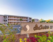1820 N Ocean Blvd. Unit 202-D, North Myrtle Beach image