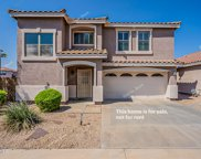 1040 S Firehole Drive, Chandler image