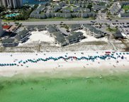 775 Gulf Shore Drive Unit #UNIT 8234, Destin image