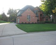 39458 Ladrone, Sterling Heights image