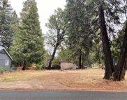 0  North Street, Pollock Pines image