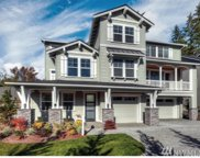 22915 31st Ave SE, Bothell image
