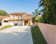 4822 Heather Court, Moorpark image