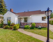 2272  9th Avenue, Sacramento image