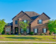 31876 Wildflower Trail, Spanish Fort, AL image