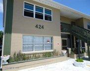424 Johnson Avenue Unit #8, Cape Canaveral image