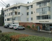 32070 Peardonville Road Unit 102, Abbotsford image