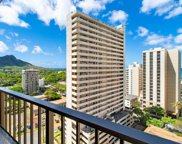 229 Paoakalani Avenue Unit 1704, Honolulu image