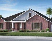 306 Gulf Pines Court Unit #Lot 12C PH3, Freeport image