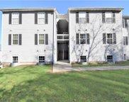 8 Lexington  Hill Unit #7, Harriman image