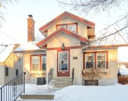 5335 Emerson Avenue S, Minneapolis image