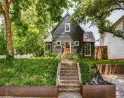 7239 Casa Loma Avenue, Dallas image