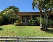 94-589 Loaa Street, Waipahu image