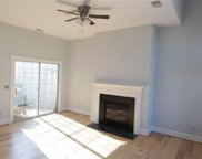 5229 Spring Cove Way, Southwest 2 Virginia Beach image