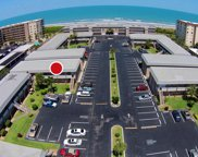 3150 N Atlantic Unit #22-880, Cocoa Beach image