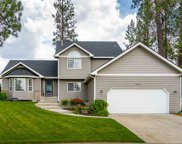 5603 W Excell, Spokane image