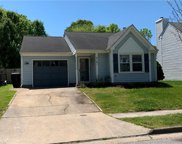 4161 Ware Neck Drive, South Central 2 Virginia Beach image