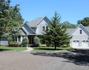 523 W Pestalozzi Ave, Galloway Township image
