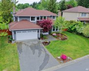 1322 S 290th Place, Federal Way image