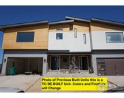 1424 60th Ave, Greeley image