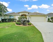 2936 Asher Path, The Villages image