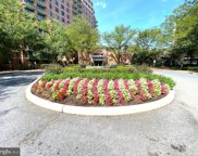 11700 Old Georgetown Rd Unit #412, North Bethesda image