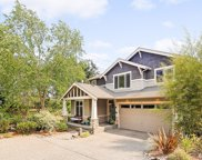 930 Big Tree Dr NW, Issaquah image