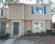 6701 Dickens Ferry Road Unit 82, Mobile image