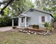 1217 Dixie Avenue, Holly Hill image