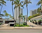 2895 Kalakaua Avenue Unit 409, Oahu image