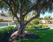 1122 Silver Oak Ct, San Jose image