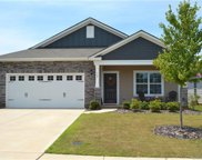 127  Willow Valley Drive Unit #56, Mooresville image
