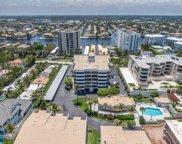 2175 S Ocean Boulevard Unit #401, Delray Beach image