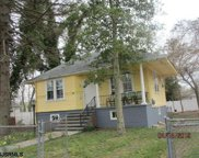 454 S LIVERPOOL AVENUE, Galloway Township image