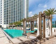 4111 S Ocean Dr Unit #1506, Hollywood image