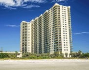 8560 Queensway Blvd. Unit 1210, Myrtle Beach image