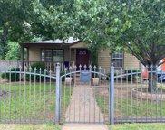 4415 Cowan Avenue, Dallas image