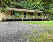 709 Ogle Lane, Gatlinburg image