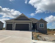 7160 Nw Clore Drive, Parkville image