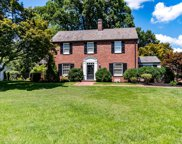 3833 SW Oakhurst Drive, Knoxville image