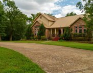 11723 Timbercrest Drive, Tomball image
