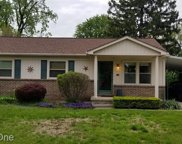 8125 Ogden Dr, Sterling Heights image