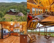 4305 Black Powder Ln, Sevierville image