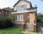 3645 DEVONSHIRE, Detroit image
