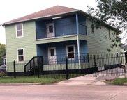 2514 Hopper Road, Houston image