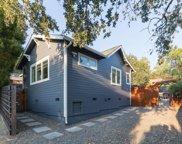 17355 Hillside  Avenue, Sonoma image