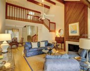 1 Beach Lagoon  Road Unit 33, Hilton Head Island image