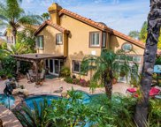 742 Arvada Court, Simi Valley image