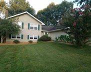 800 Magnolia Drive, Mount Vernon image